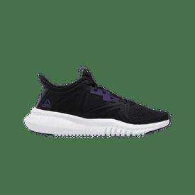 Zapato-Reebok-Fitness-Flexagon-2.0-Mujer