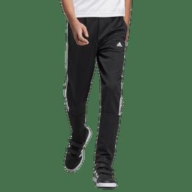 Pantalon-Adidas-Dv1344Negro