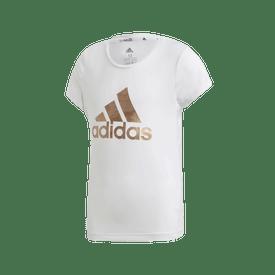 Playera-Adidas-Ed6322Blanco
