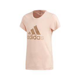 Playera-Adidas-Ed6323Rosa