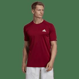 Playera-Adidas-Ej7044Morado
