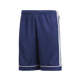 Short-Adidas-Bk4771Azul