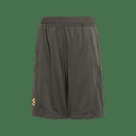 Short-Adidas-Ed6356Verde