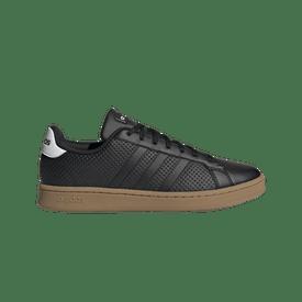 Zapato-Adidas-Ee7885Negro
