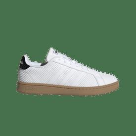 Zapato-Adidas-Ee7886Blanco