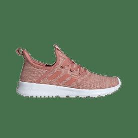 Zapato-Adidas-Ee8079Rosa