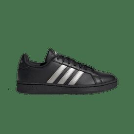 Zapato-Adidas-Ee8133Negro