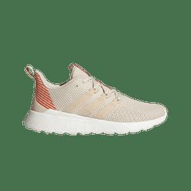 Zapato-Adidas-Ee8221Rosa