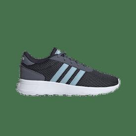 Zapato-Adidas-Ee8257Negro