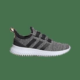 Zapato-Adidas-Casual-Kaptir