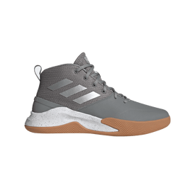 Zapato-Adidas-Basquetbol-Own-The-Game