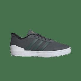 Zapato-Adidas-Casual-Heawin