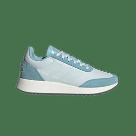 Zapato-Adidas-Casual-Run-70s-Mujer