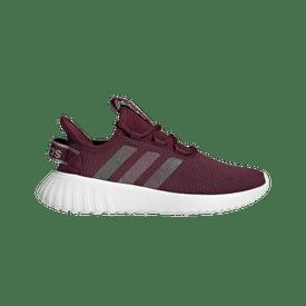 Zapato-Adidas-Casual-Kaptir-X-Mujer