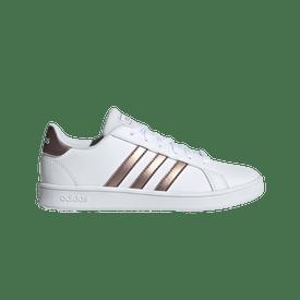 Zapato-Adidas-Casual-Grand-Court-Niño