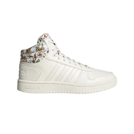Zapato-Adidas-Casual-Hoops-Mid-2.0-Mujer