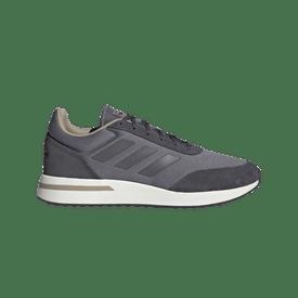 Zapato-Adidas-Ef0805Gris