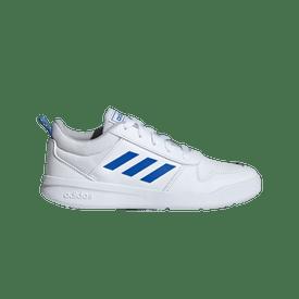 Zapato-Adidas-Ef1089Blanco