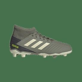 Zapato-Adidas-Ef8215Verde