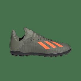 Zapato-Adidas-Ef8375Verde