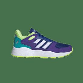 Zapato-Adidas-Ef9229Azul
