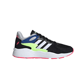 Zapato-Adidas-Ef9230Negro