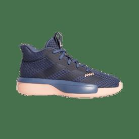 Zapato-Adidas-F97304Rosa