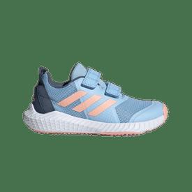 Zapato-Adidas-G25993Azul