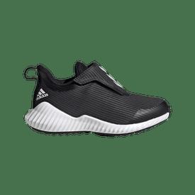 Zapato-Adidas-G27165Gris