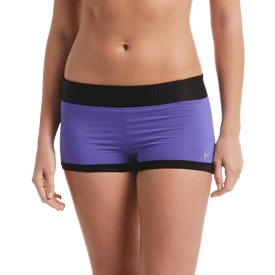 Short-Kickshort-D-Nike-Azul