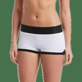 Short-Kickshort-D-Nike-Blanco