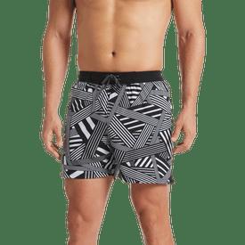 Short-Volley-5-C-Nike-Negro