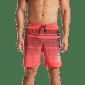 Short-Nike-Swim-Playa-JDI-Vital