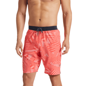 Short-Volley-9-C-Nike-Naranja