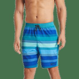 Short-Nike-Swim-Playa-Linen-Racer