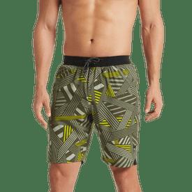 Short-Volley-9-C-Nike-Verde