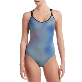 Traje-De-Baño-Crossback-D-Nike-Swim-Multi