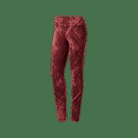 Malla-Reebok-Fitness-Combat-Jacquard-Lux-Mujer