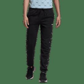 Pantalon-Adidas-Fitness-Favorites-Track