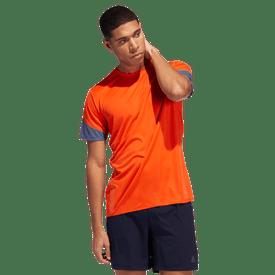 Playera-Adidas-Correr-25-7-Rise-Up