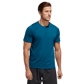 Playera-Adidas-Fitness-FreeLift-Sport-Ultimate-Solid