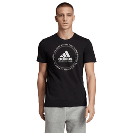 Playera-Adidas-Fitness-Must-Haves-Emblem
