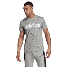 Playera-Adidas-Fitness-Linear-Graphic