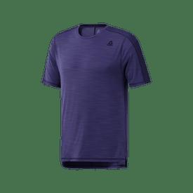 Playera-Reebok-Fitness