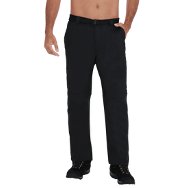 Pantalon-Columbia-Campismo-Silver-Ridge-Convertible