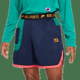Short-Nike-Fitness-Dri-FIT