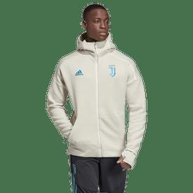 Chamarra-Adidas-Futbol-Juventus-Z.N.E-HD-3.0