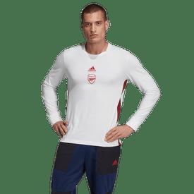 Playera-Adidas-Futbol-Arsenal-FC-Seasonal-Special