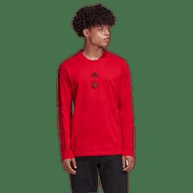 Playera-Adidas-Futbol-Manchester-United-Seasonal-Special