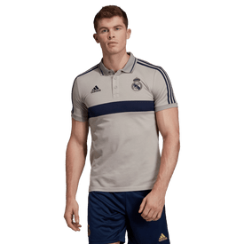Polo-Adidas-Futbol-Real-Madrid